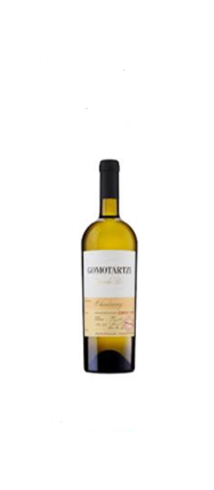 Bononia Chardonnay 2018